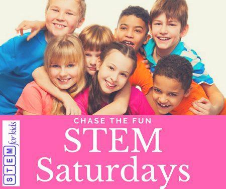 Stem Steam Bio medicine robotics engineering computing after school camps classes summer camps