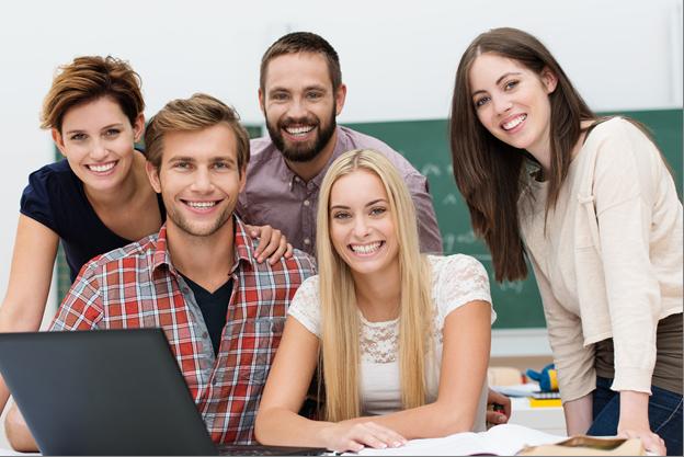 Raleigh Durham Cary Triangle Jobs for Millennials
