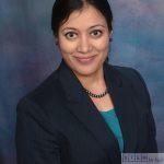 Ms. STEM - Moni Singh