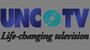 STEM For Kids on UNC TV