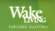 Wake-Living-NASA-Ambassador-Joins-STEM-Robotics-Camp