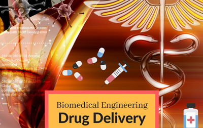 DrugDelivery-BiomedicalEngineering-camps and classes