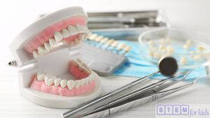 White-teeth-and-dental-instrum-89724314-2d5