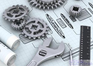 mechanical-engineering-concept-23756772
