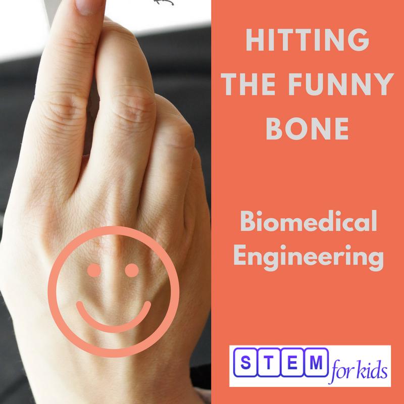 Biomedical-FunnyBone