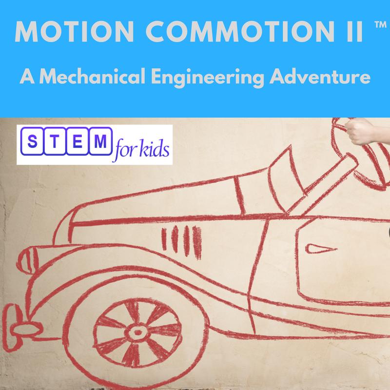 MotionCommotion-2